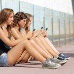 Ученые обнаружили новый вред смартфонов