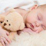 Учеными названа норма сна