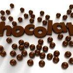 Новое исследование: шоколад делает нас умнее