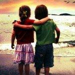Ученые описали настоящие дружеские отношения