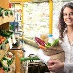 Несколько фактов о пользе вегетарианства для женщин