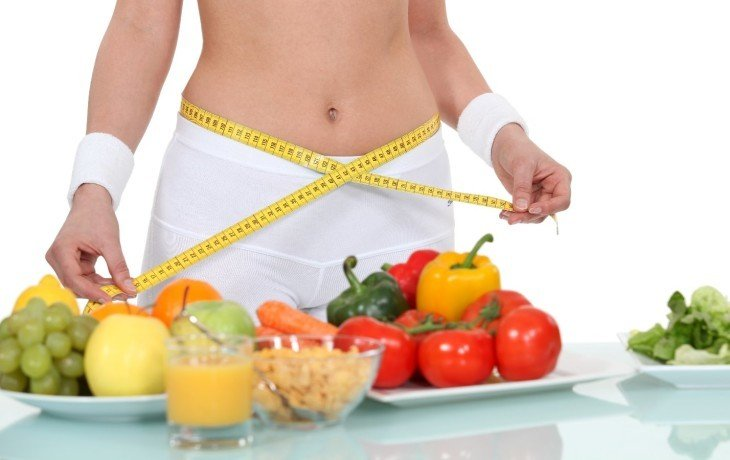 лепестковая диета польза