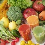 Вегетарианство и веганство: в чем же заключается разница
