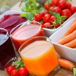 Помогает ли вегетарианство при раке