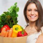 Вегетарианство: основные причины перехода на такое питание