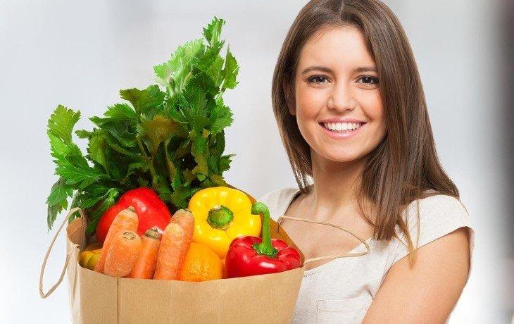 причины вегетарианства