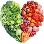 Чем же отличается вегетарианство от веганства