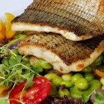 Вегетарианство и рыба: есть ли варианты