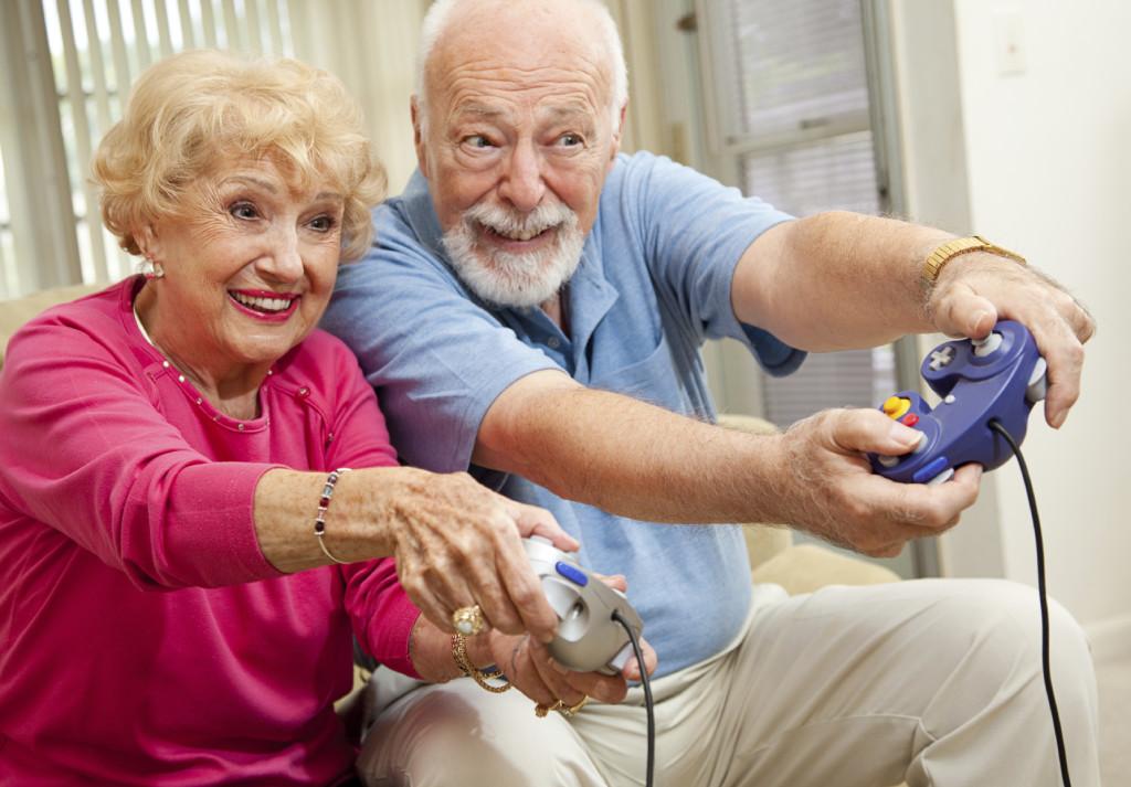 Учеными озвучена главная причина долголетия