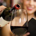 Установлена неожиданная польза алкоголя