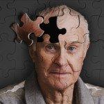 Предложена эффективная профилактика Альцгеймера