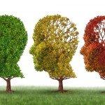 Найден необычный способ лечения болезни Альцгеймера