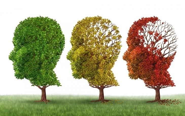 как вылечить болезнь альцгеймера