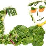 Когда празднуют Всемирный день вегетарианства