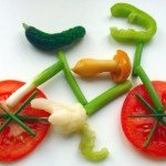Вегетарианство: в чем польза и вред такого питания
