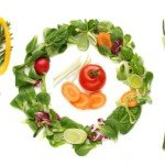 О неоспоримой пользе вегетарианства для здоровья