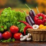 Положительные последствия вегетарианства