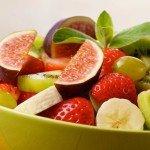 Плюсы и минусы вегетарианства: раскрываем правду