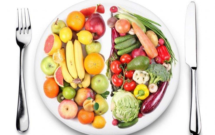направления вегетарианства