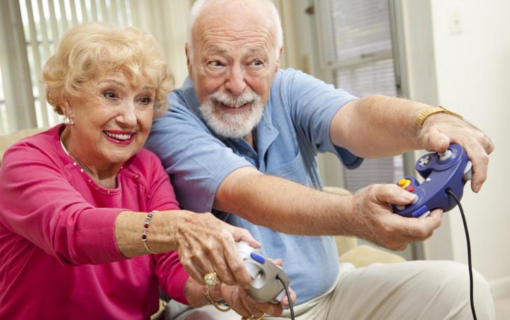 факторы долголетия