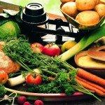 Вегетарианство: что можно есть при таком питании