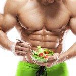 Совместимы ли вегетарианство и бодибилдинг