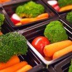 Вегетарианство и веганство: разбираемся в чем отличия