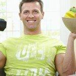 Можно ли совмещать вегетарианство и спорт