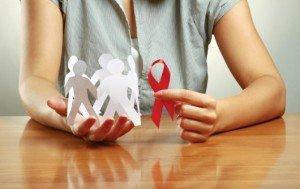 Ученые изучают новые возможности лечения ВИЧ
