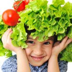 Большая подборка интересных фактов о вегетарианстве