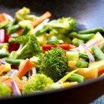 Какие оставляют о вегетарианстве отзывы