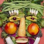 Как правильно перейти на вегетарианство: избегаем ошибок