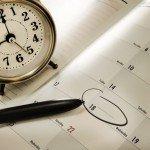 Что такое перспективное планирование своей жизни