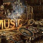 Установлена польза музыки для борьбы с депрессией