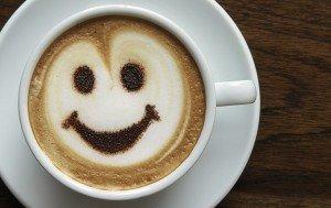 Ученые рассказали, чем полезно кофе