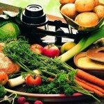 Самые распространенные мифы о вегетарианстве