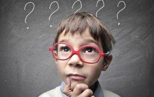 Какие качества ребенка развивать в первую очередь