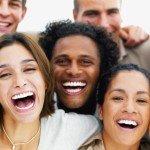 Найдена необычная польза смеха