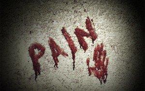 Найден новый метод, как снять боль