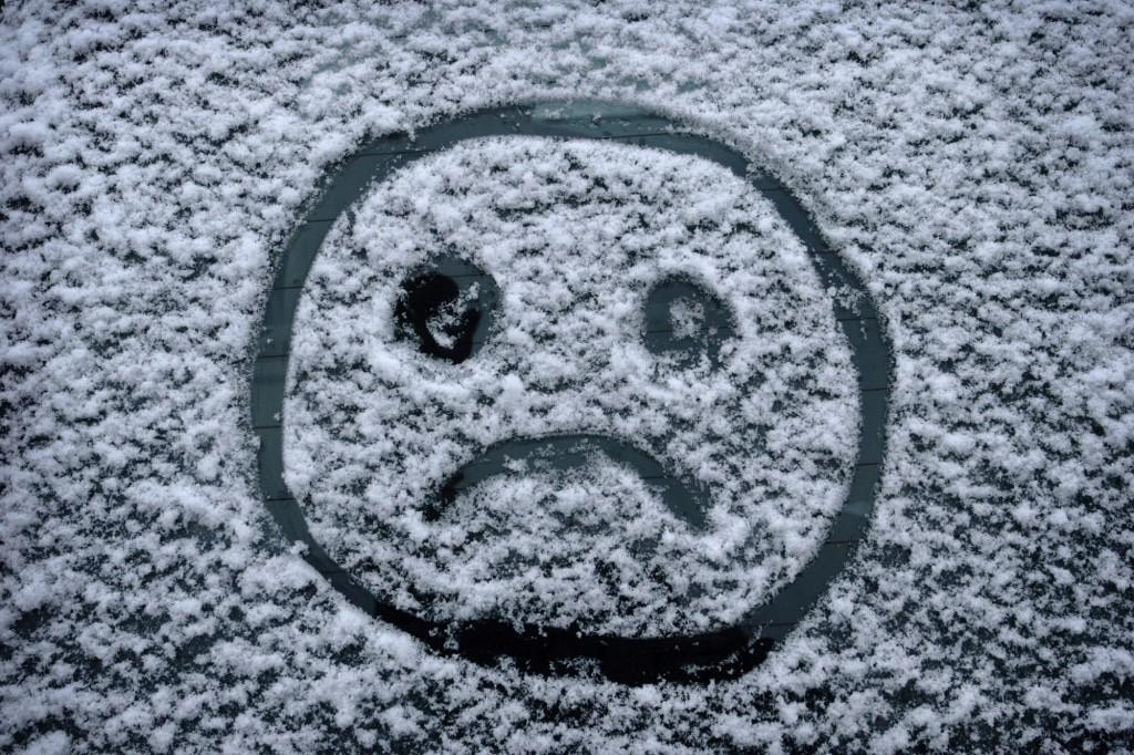 Ученые выявили главные признаки депрессии