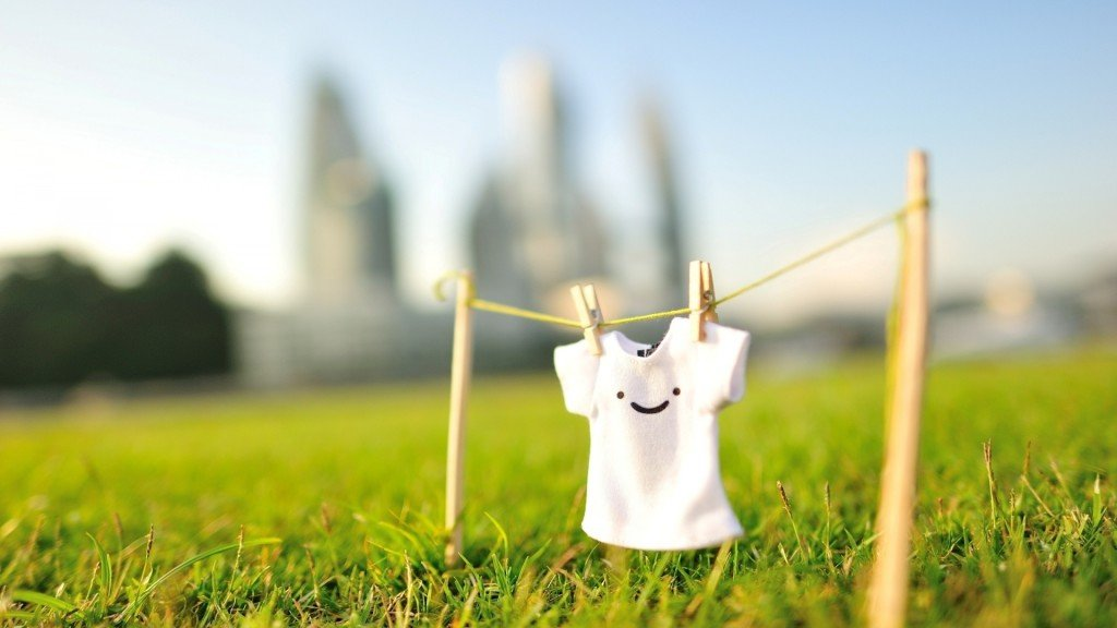 Позитивное мышление увеличивает продолжительность жизни