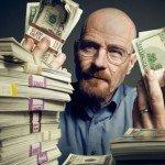Как много зарабатывать? Полезные советы.