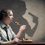 Вред мяса для поддержания нормального веса
