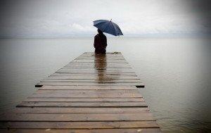 Новый факт про вред одиночества
