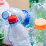 Учеными установлен вред пластиковых бутылок