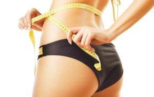 Учеными предложен необычный способ похудения