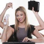 Ученые рассказали, как увеличить работоспособность