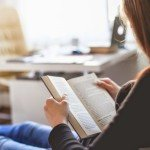Учеными названа неоспоримая польза чтения