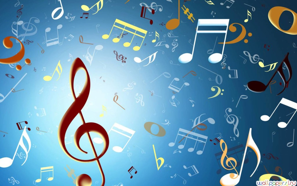 Любители музыки легче справляются с раком