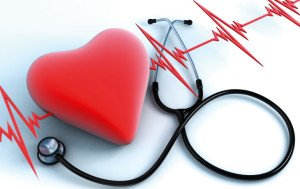 Предложена альтернативная профилактика болезней сердца